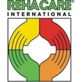 REHACARE INTERNATIONAL 18-21 SEPTEMBER 2019